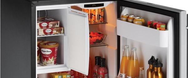 U-Line Freezer Repair and Service. Tel: 800 520-7059