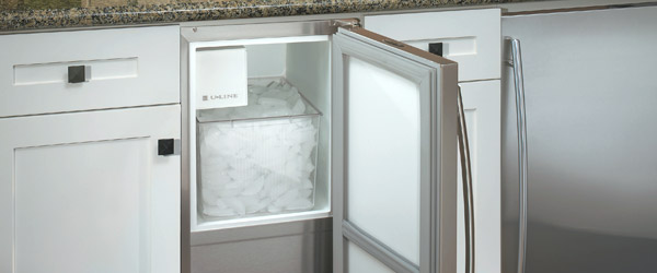 U-Line Ice Maker Repair and Service. Tel: 800 520-7059