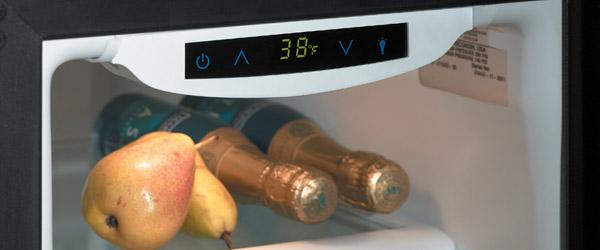 U-Line Refrigerator Repair and Service. Tel: 800 520-7059